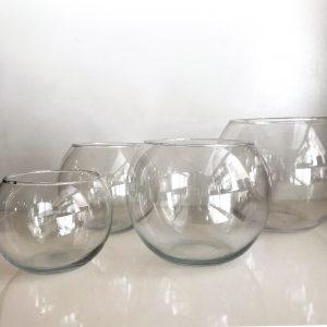 Boule verre